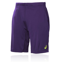 ASICS Tennis Game Short