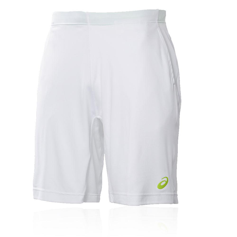 ASICS Tennis Game Short