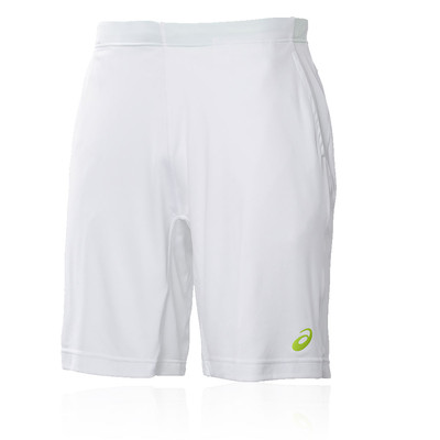 ASICS Tennis Game Short picture 1