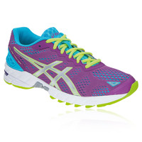 ASICS GEL-DS Trainer 19 Women's Neutral Running Shoes