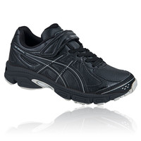 ASICS PRE GALAXY 6 SL PS Junior Running Shoes