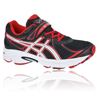 ASICS JUNIOR PRE GALAXY 6 PS Running Shoes