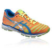 ASICS GEL ZARACA 2 Running Shoes