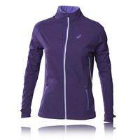 ASICS Women's Speed Gore Jacket
