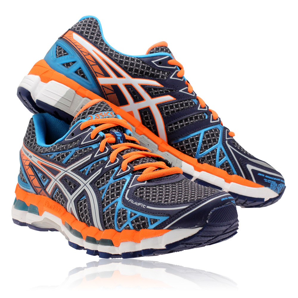 asics gel kayano 20 running shoes 50 off. Black Bedroom Furniture Sets. Home Design Ideas