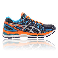 ASICS GEL KAYANO 20 LITE-Show Running Shoes