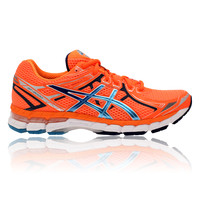 ASICS GT 2000 2 LITE-Show Running Shoes