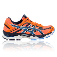 ASICS GEL CUMULUS 15 LITE-Show Running Shoes