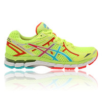 ASICS GT 2000 2 LITE-Show Women's Running Shoes