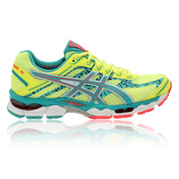 ASICS GEL CUMULUS 15 LITE-Show Women's Running Shoes