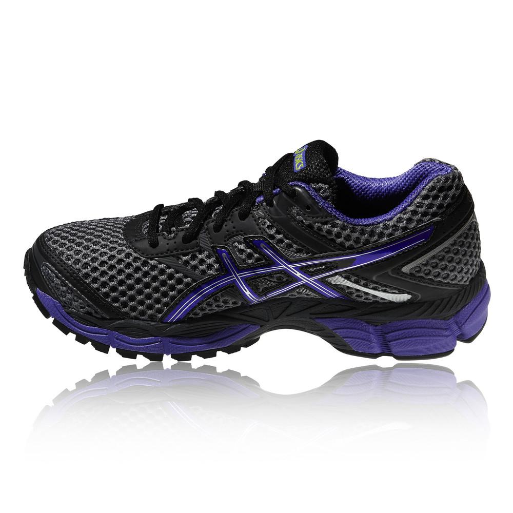 asics gel cumulus 16 gtx women 39 s running shoes 50 off. Black Bedroom Furniture Sets. Home Design Ideas