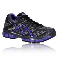 ASICS GEL-CUMULUS 16 GTX Women's Running Shoes