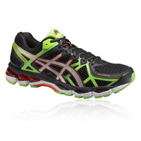 ASICS Gel-Kayano 21 Running Shoes - SS15