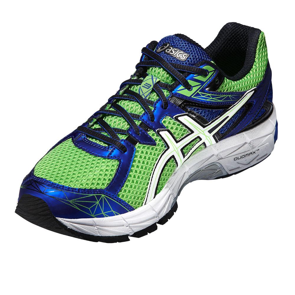 ASICS GT-1000 3 Running Shoes - SS15 - 34% Off