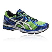 Asics GT-1000 3 Running Shoes