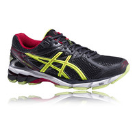 Asics GT-1000 3 Running Shoes - SS15