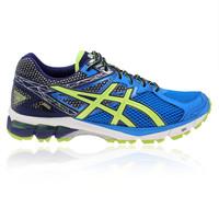 Asics GT-1000 3 GTX Running Shoes - SS15