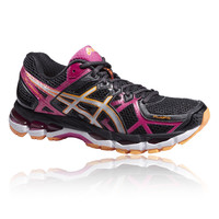ASICS Gel-Kayano 21 Women's Running Shoes