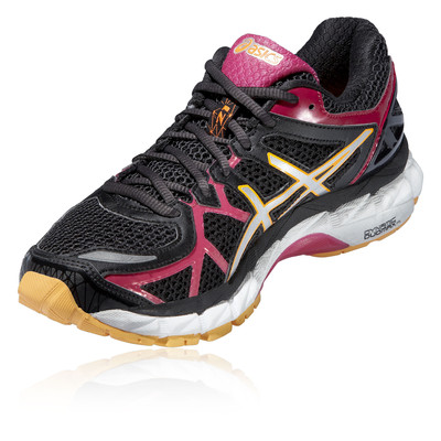 Canada Womens Asics Gel-kayano 21 - Product Asi3780 Asics Gel~kayano 21 Women 27s Running Shoes ~ Ss15