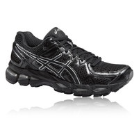 ASICS Gel-Kayano 21 Women's Running Shoes - SS15