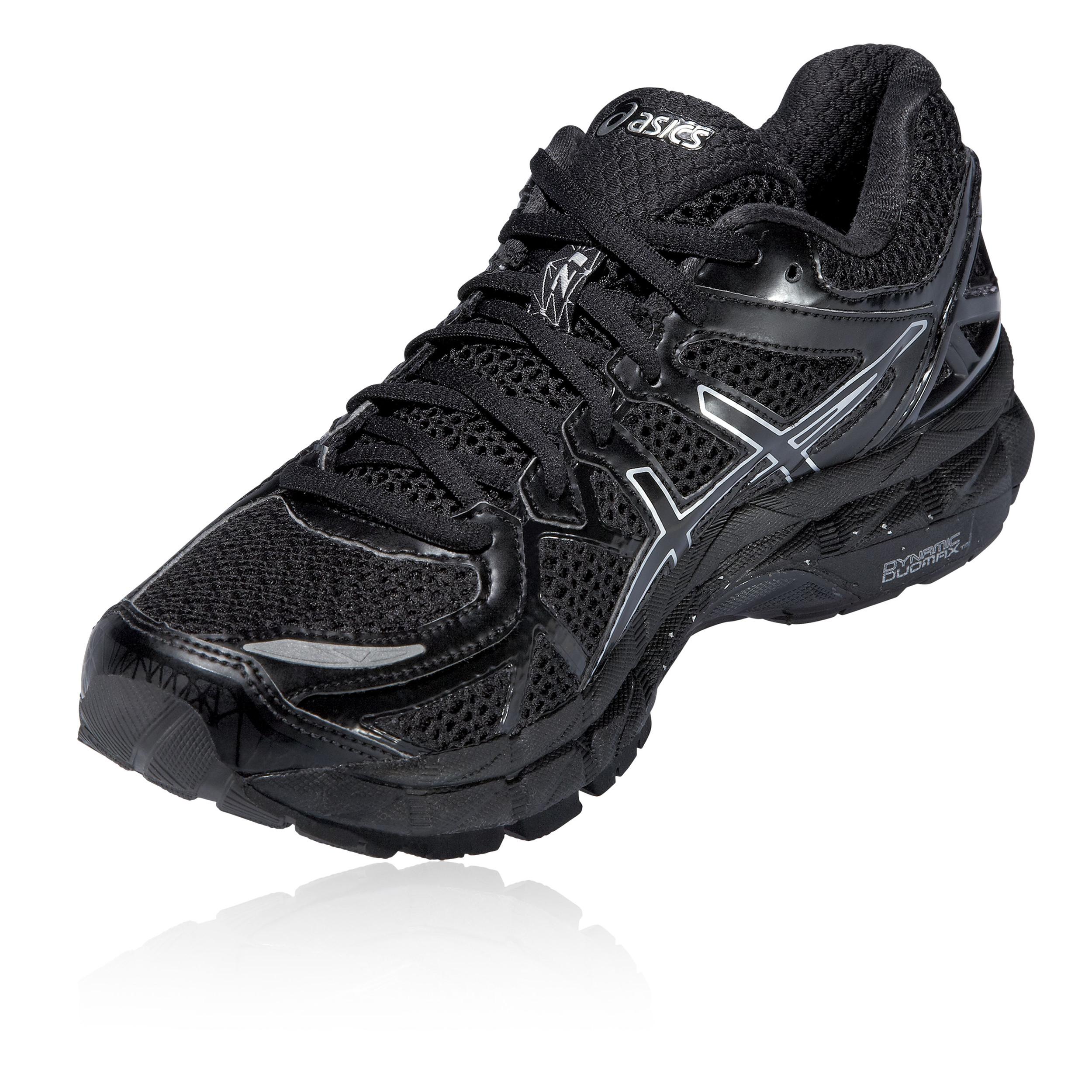 Best Asics Jogging Shoes