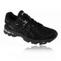 Asics GT-1000 3 Women's Running Shoes