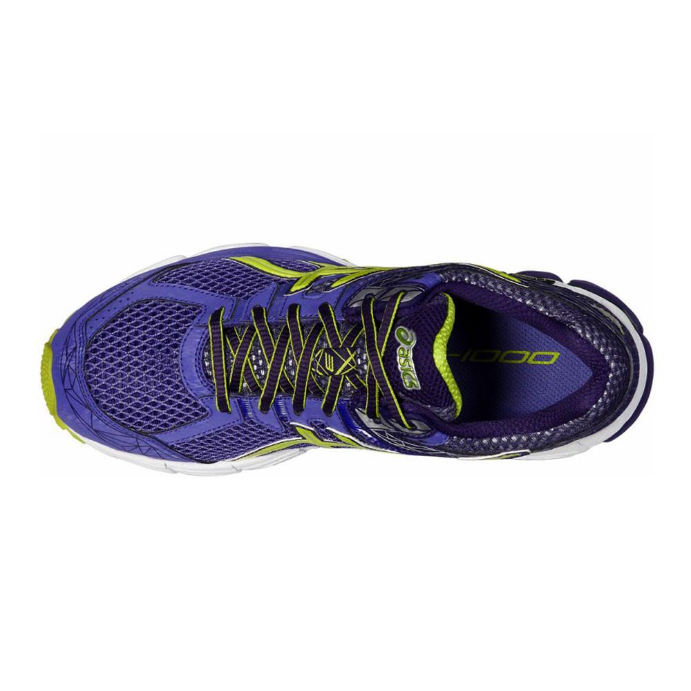 ASICS GT-1000 3 GTX Women's Running Shoes - SS15 - 23% Off