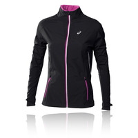 ASICS Speed Women's Gore Jacket