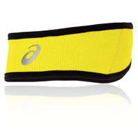 ASICS WINTER Running Headband