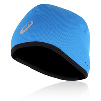 ASICS WINTER Running Hat