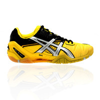ASICS GEL-BLAST 5 Indoor Court Shoes