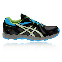 ASICS GEL-FujiTrainer 3 GTX Running Shoes