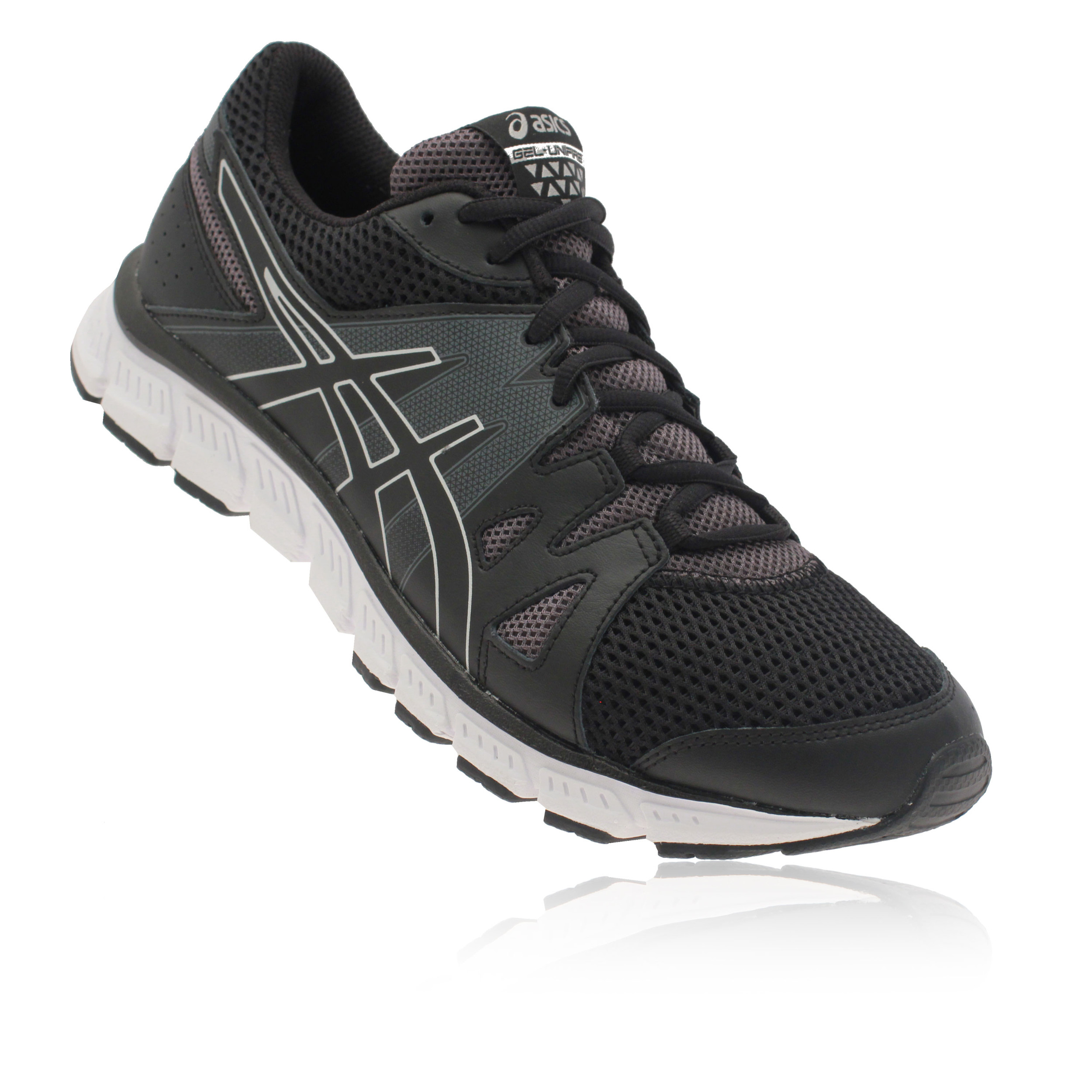 ASICS GEL-UNIFIRE Training Shoes