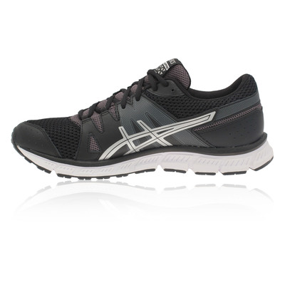 ASICS GEL-UNIFIRE Training Shoes picture 3