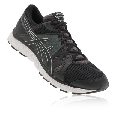 ASICS GEL-UNIFIRE Training Shoes picture 4