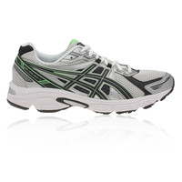 ASICS GEL-GALAXY 7 Running Shoes