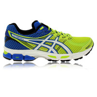 Asics Gel-Phoenix 6 Running Shoes