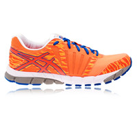 ASICS GEL-LYTE 33 2 Running Shoes