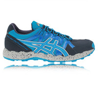 Asics Gel-Fujitrainer 2 Trail Running Shoes