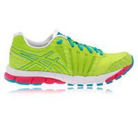 ASICS GEL-LYTE 33 2 Women's Running Shoes