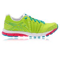 ASICS GEL-LYTE 33 2 Women's Running Shoes