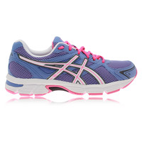 Asics Gel-Pursuit 2 Women's Running Shoes