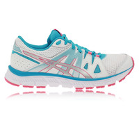 ASICS GEL-UNIFIRE TR Women's Training Shoes