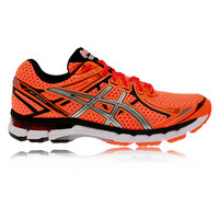 ASICS GT-2000 2 Running Shoes - SS15
