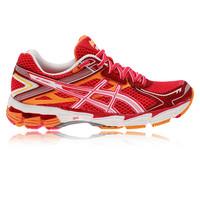Asics GT 1000 V2 Women's Running Shoes