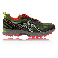 ASICS Gel-Enduro 9 Running Shoes