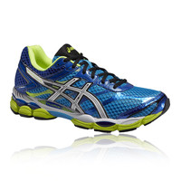 ASICS GEL-CUMULUS 16 Running Shoes - SS15
