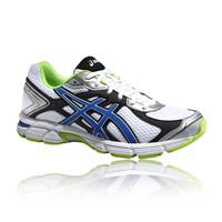 ASICS GEL-PURSUIT 2 Running Shoes - SS15