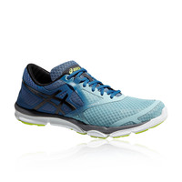 ASICS 33-DFA Running Shoes - SS15