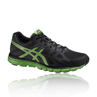 ASICS GEL-ZARACA 3 Running Shoes